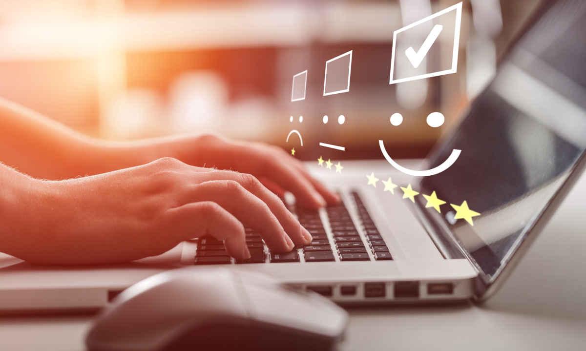 Bezpieczeństwo w bankowości internetowej