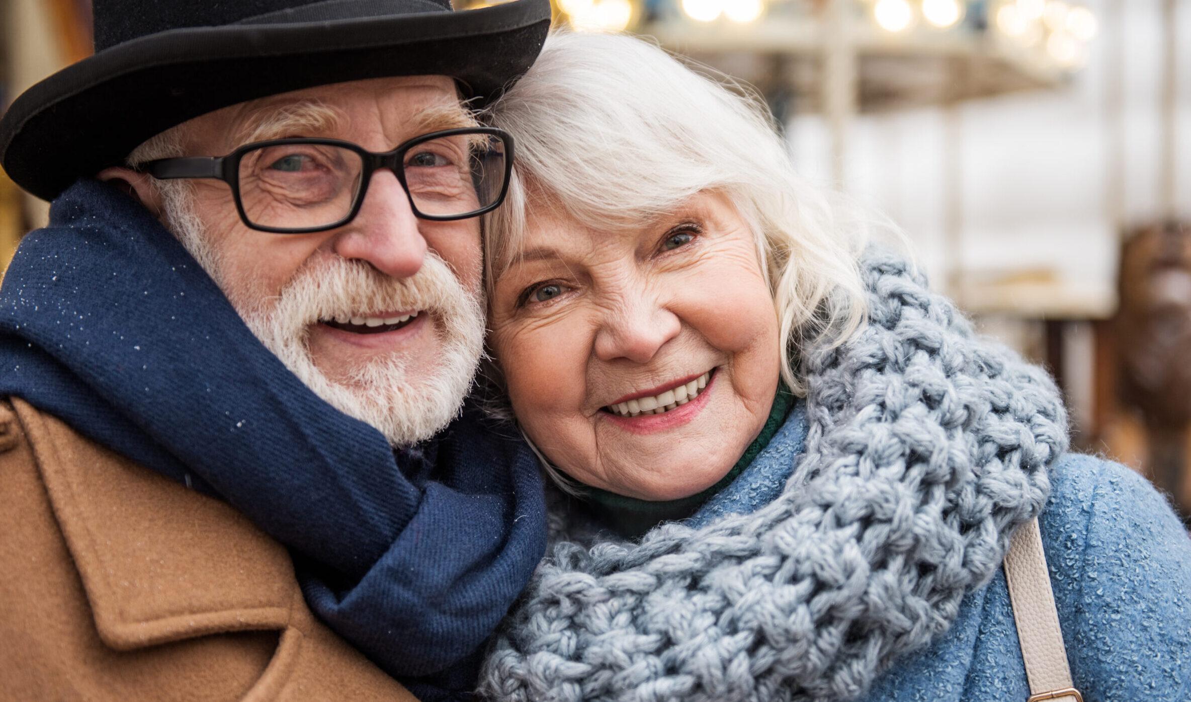 Rachunek dla Seniora – w jakim banku można go założyć?