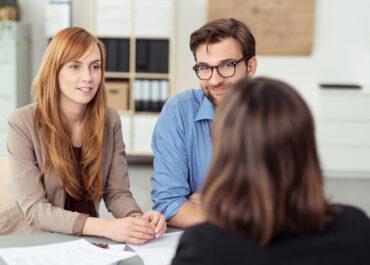 Pierwszy kredyt – co musisz wiedzieć
